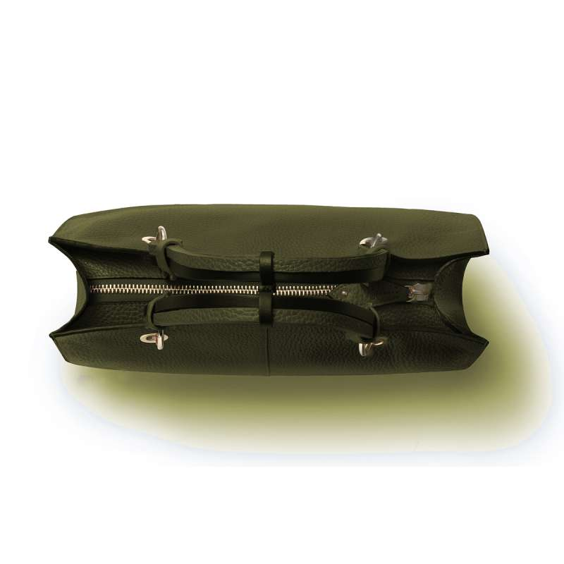 iDbag Army Green