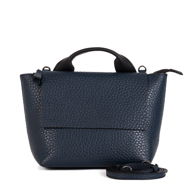 Julianne Baby Dark Blue