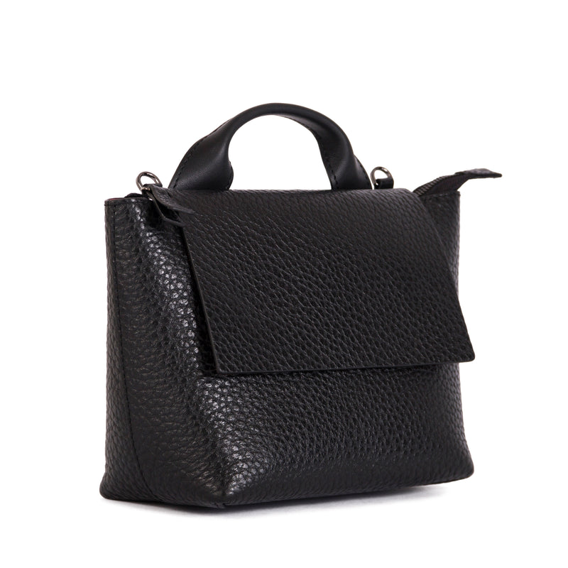 Julianne Baby Black BASIC