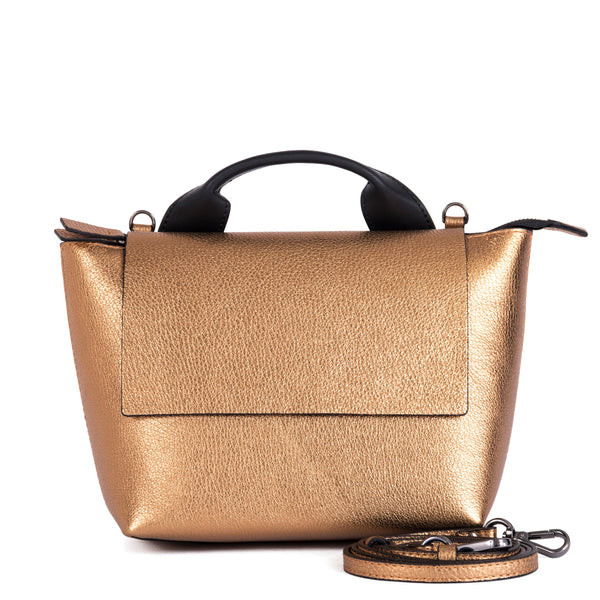 Julianne Baby Oro BASIC