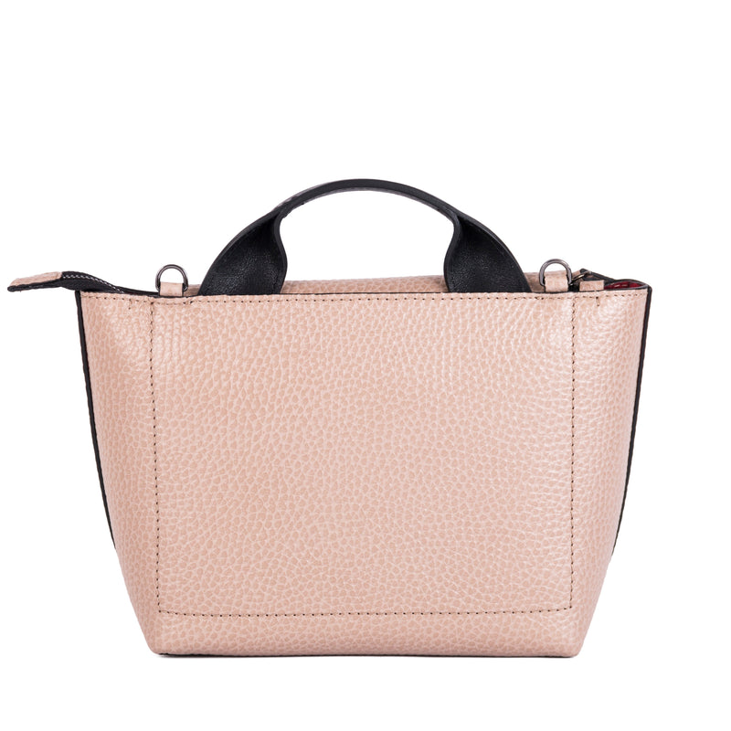 Julianne Baby Sand Basic