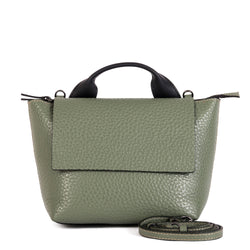 Julianne Baby Green BASIC