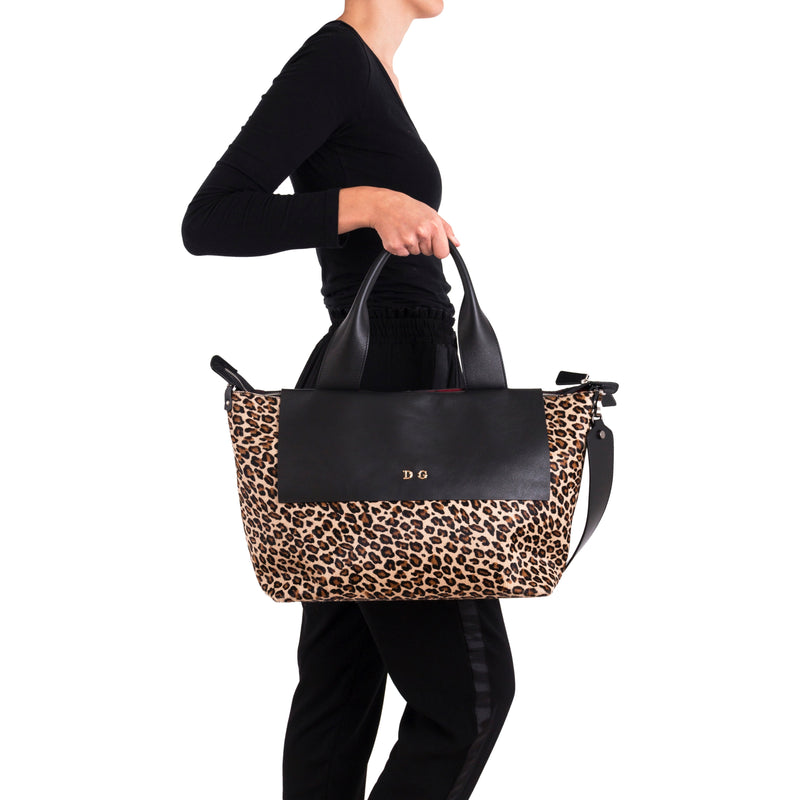 Julianne Animalier - limited edition