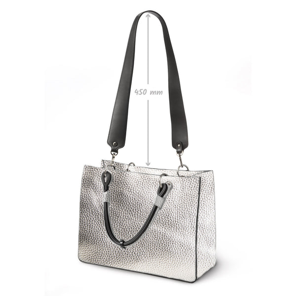 iDbag Silver (only few left)