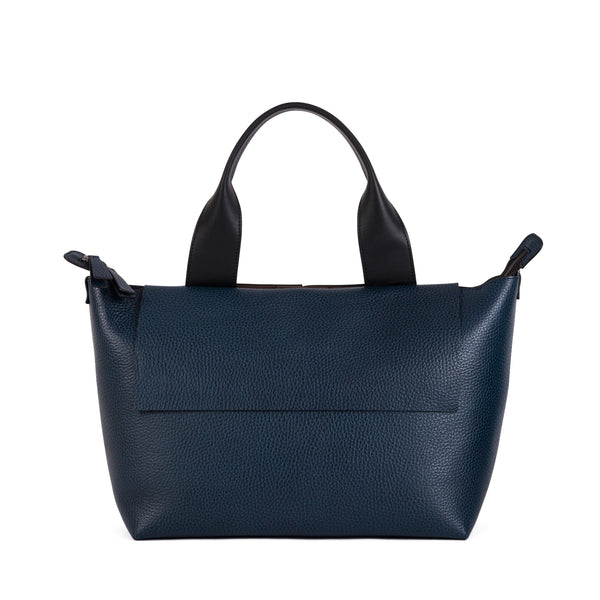 Julianne Dark Blue Basic