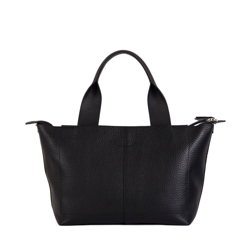 Julianne Black Basic