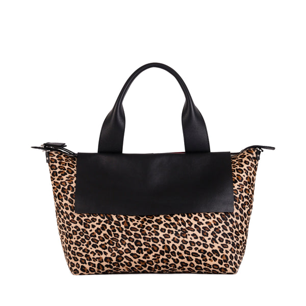Julianne Animalier - limited edition basic