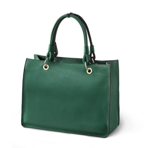 iDbag Green