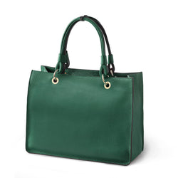 iDbag Green Basic