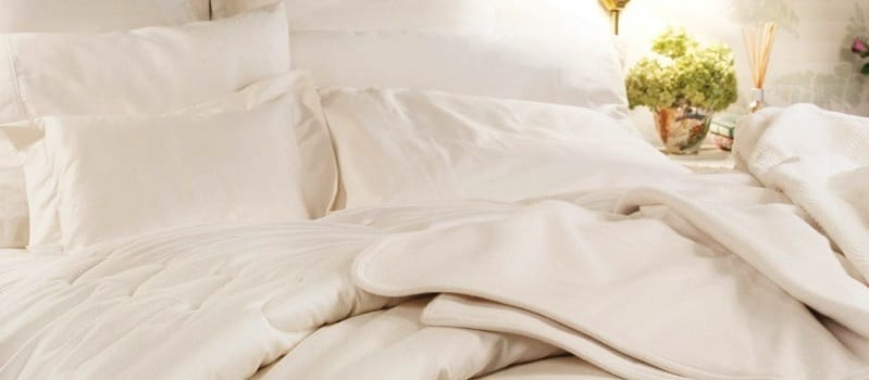 Lifekind Organic Bedding
