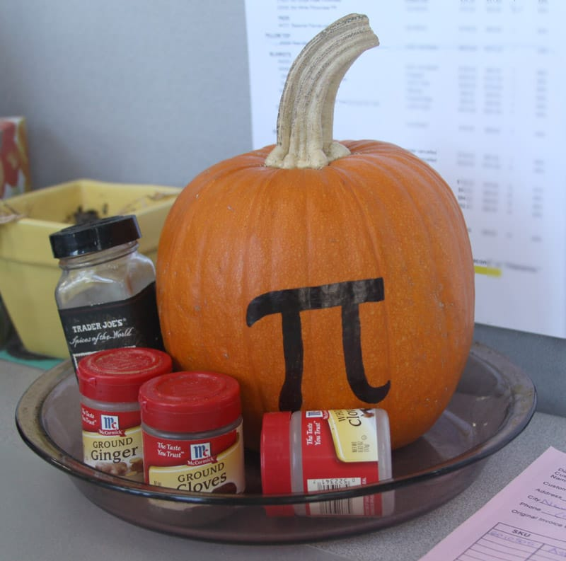 Pie_Pumpkin