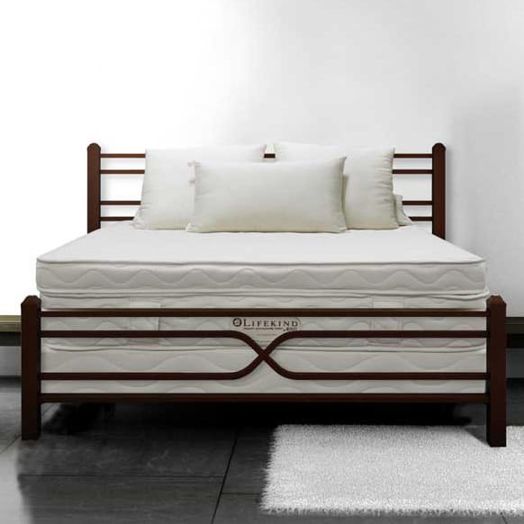 Lassen_Mattress_Feature