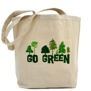GoGreenBag