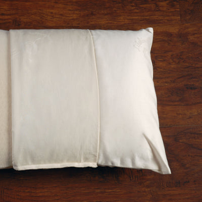 Clearance Natural Rubber Molded Pillow