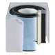 HealthMate® Replacement Filter