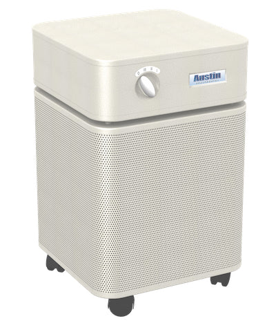 HealthMate® Plus HEPA Air Purifier