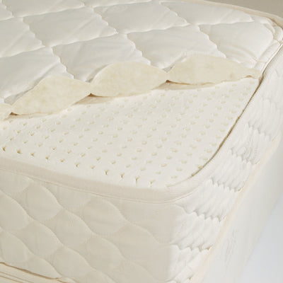 Lifekind: Organic Rubber Crib Mattress,  latex mattress, organic latex mattress, organic mattress, lifekind latex mattress, organic mattresses, latex mattresses