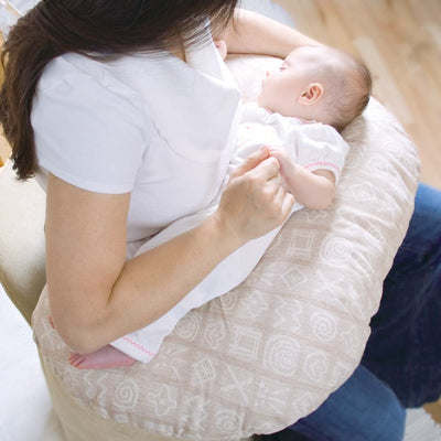 organic baby nursing pillow, organic pillow, organic boppi, organic baby, organic nursing pillow, organic breastfeeding pillow,  latex mattress, organic latex mattress, organic mattress, lifekind latex mattress, organic mattresses, latex mattresses