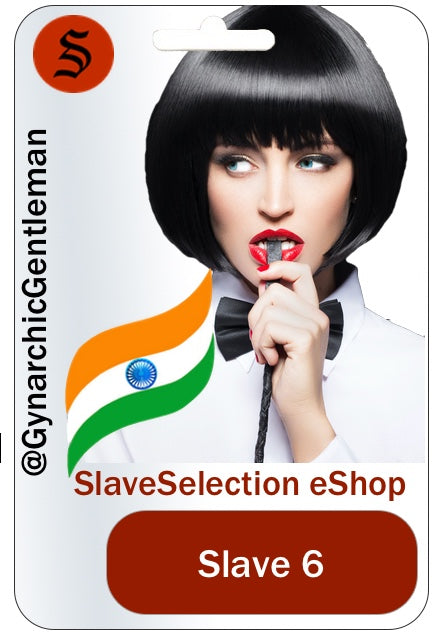 Indian Special Offer Online SSL - 6 months Membership Card