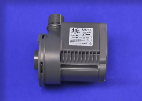 Eshopps Replacement Pump for Protein Skimmers
