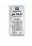 Neptune Systems pH Calibration Fluid