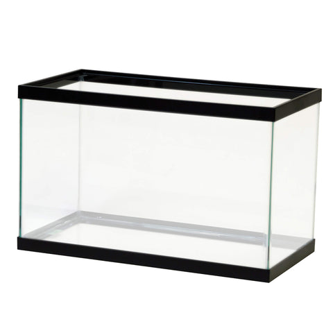 Aqueon Glass Aquarium (Standard)