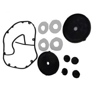 Danner Replacement Diaphragm Kit for AP-100 Air Pump