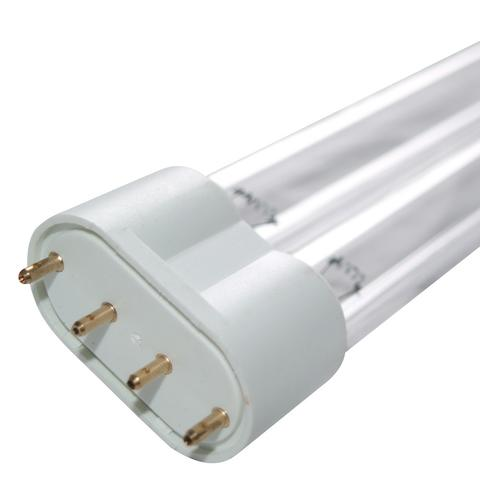Aquatop Replacement UV Bulbs - 2G11 4 Pin Base