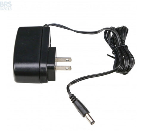 Lifegard Intelli-Feed 6V Power Supply Adapter