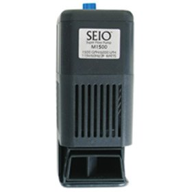 TAAM SEIO M1500 Super Flow Circulation Pump