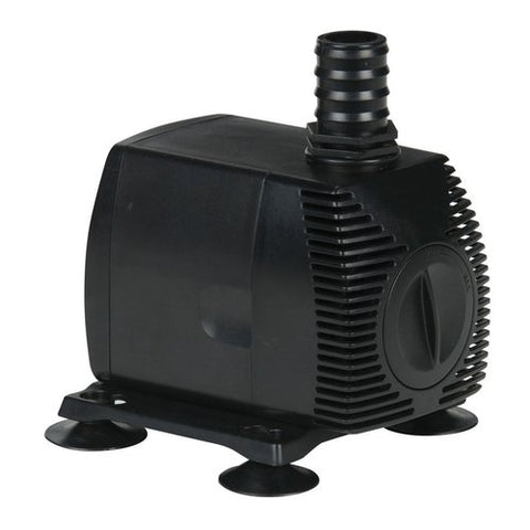 Little Giant Multi Purpose Magnetic Drive Pump