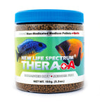 Thera-A Non-Medicated Formula (Naturox)