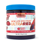 UltraRED (Naturox)