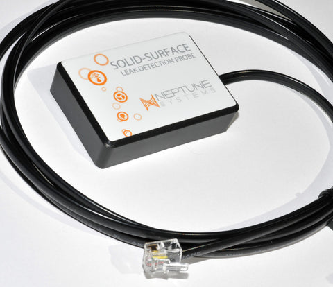 Neptune Systems Advanced Leak Detection Solid-Surface Probe