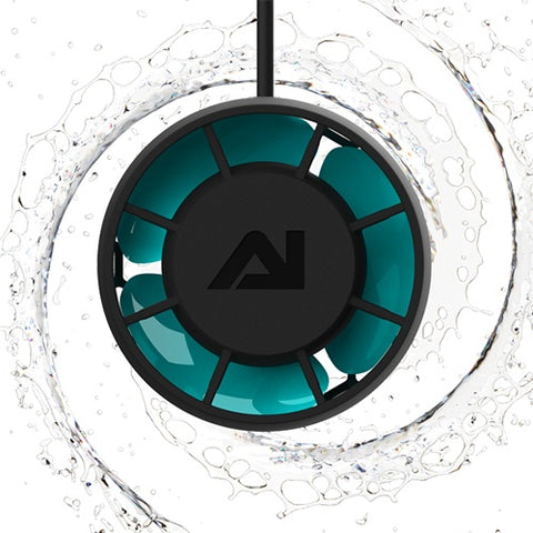 AquaIllumination Nero 5 Controllable Wave Pump