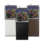 Aquatop Recife ECO 24 Gallon All-in-One Aquarium System (Complete)