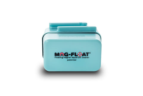 Mag-Float Floating Scraper (Acrylic Aquariums)