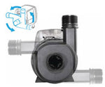 Sicce Syncra ADV Return Pump w/ Smart Technology