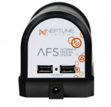 Neptune Systems Automatic Feeding System