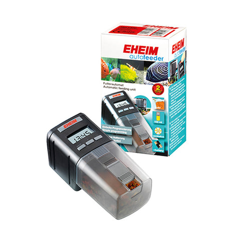 Eheim Automatic Fish Feeder 3581