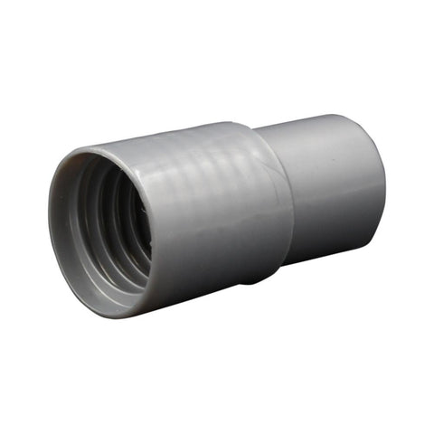 CPR Aquatic Hose Cuff for Sump Filter Hose