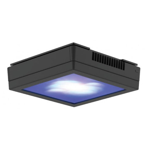 EcoTech Marine XR15/XR30 LED Light Diffuser