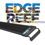 Aquatic Life EDGE LED Fixture