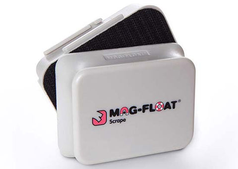 Mag-Float Floating Scraper (Glass Aquariums)