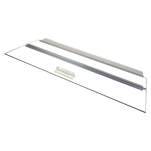 Seapora Aquarium Glass Canopy / Glass Lids