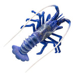 "Spiny Lobster 4"" Decoration (1 piece)"