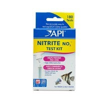 API Nitrite Test Kit (NO2)