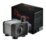 Aquatop Nano Pumps