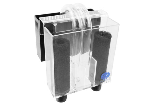 Eshopps PF Pre-filter Box for Sumps
