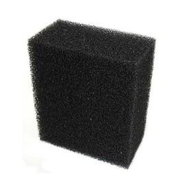 Aquatop Replacement Filter Sponge for Internal Filters
